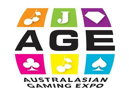 australian-gaming-expo-logo-element-security