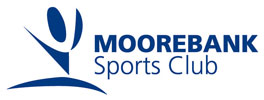 client-logo-moorebank-sports-club-element-security