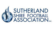 client-logo-sutherland-football-association-element-security