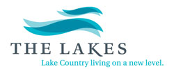 client-logo-the-lakes-element-security