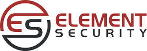 Element Security Logo