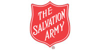 Salvation-Army-Logo-element-security