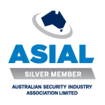 asial-silver-memeber-element-security