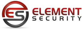 logo-element-security-horizontal-color-original