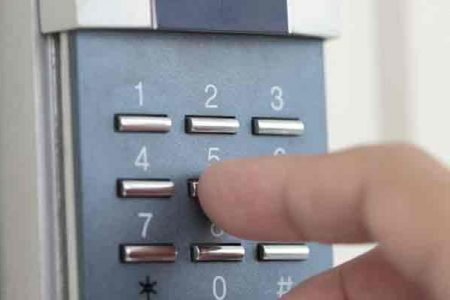 home-page-access-control-systems-keypad-element-security
