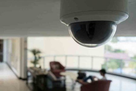 people-counting-technology-dome-camera-element-security